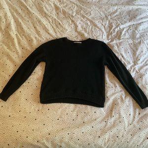 Micheal Kors Sweater
